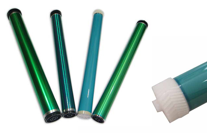Drum máy in laser màu HP 1600 Đà Nẵng, Drum máy in laser màu HP 1015 Đà Nẵng.  Drum máy in Canon 5000, Trống máy in canon 5100 Đà Nẵng.