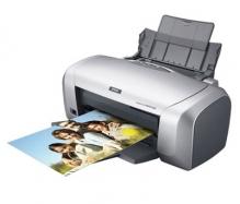 Mẹo tiết kiệm giấy cho máy in Laser