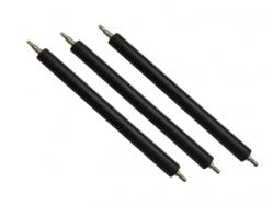 Trục sạc HP 8000 - 5Si - Sử dụng cho hộp mực máy in laser HP 8000 / 5Si